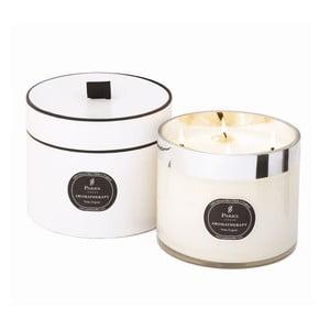 Świeczka Aromatherapy Candles, Parks Original, 100 godzin