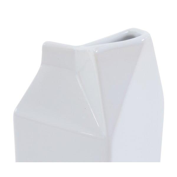 Biały mlecznik Kaleidos, 600ml