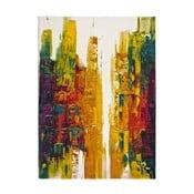 Dywan Universal Graffiti Sunshine, 60x120cm