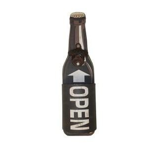 Ścienny otwieracz do butelek Antic Line Forme