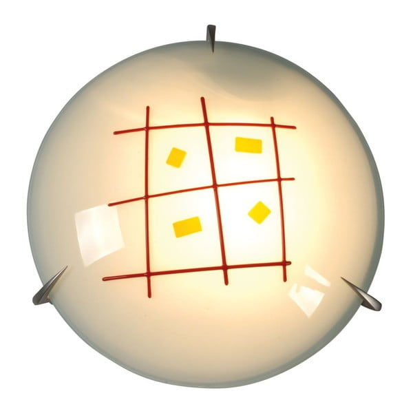 Lampa wisząca Happy Play Circle