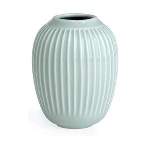 Miętowy wazon Kähler Design Hammershoi