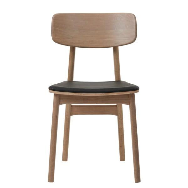 Krzesło Unique Furniture Livo