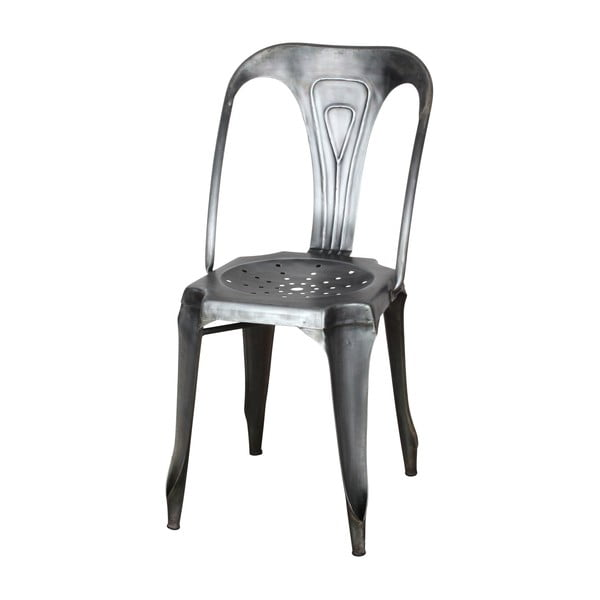 Krzesło Chaise 1927 Fusil