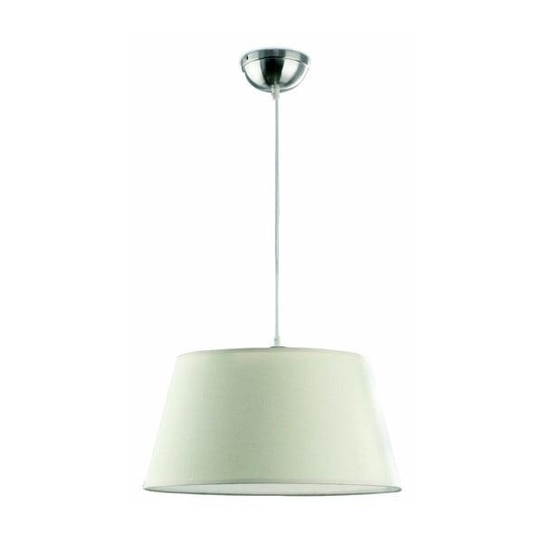 Lampa sufitowa wisząca Mitic Beige