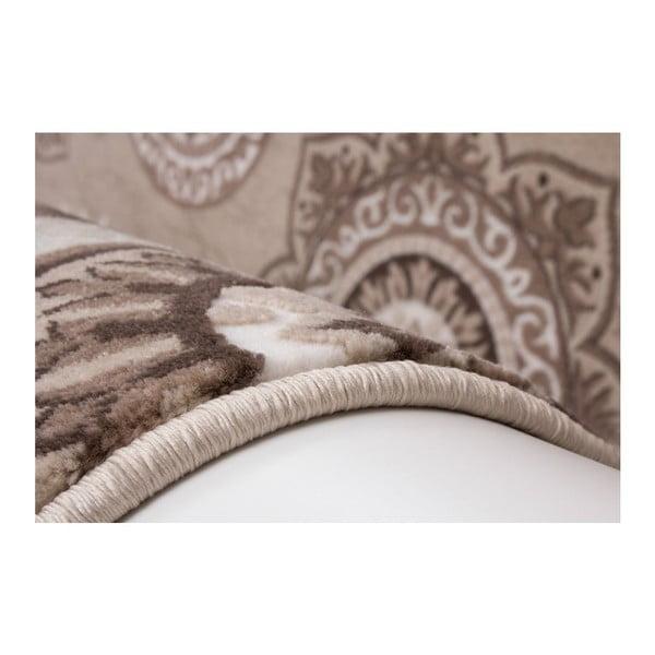 Dywan Instinct 748 Sand, 120x170 cm