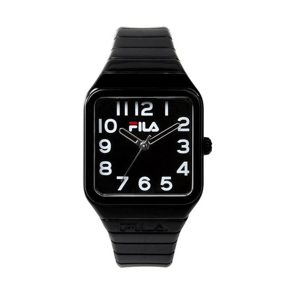 Zegarek Fila Casual 38-018-001