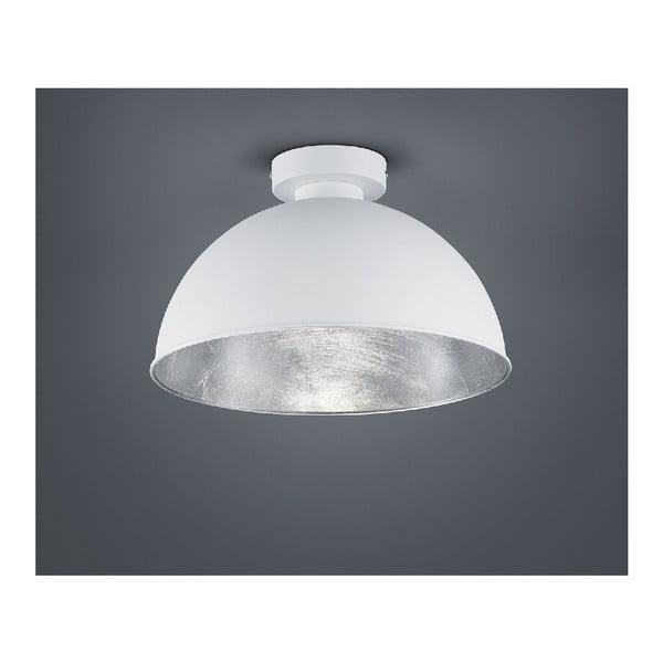 Lampa sufitowa Jimmy II White
