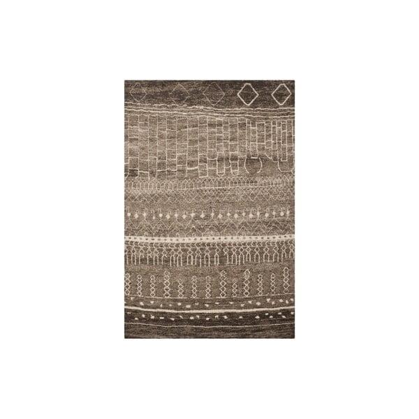 Dywan Gia 154x228 cm