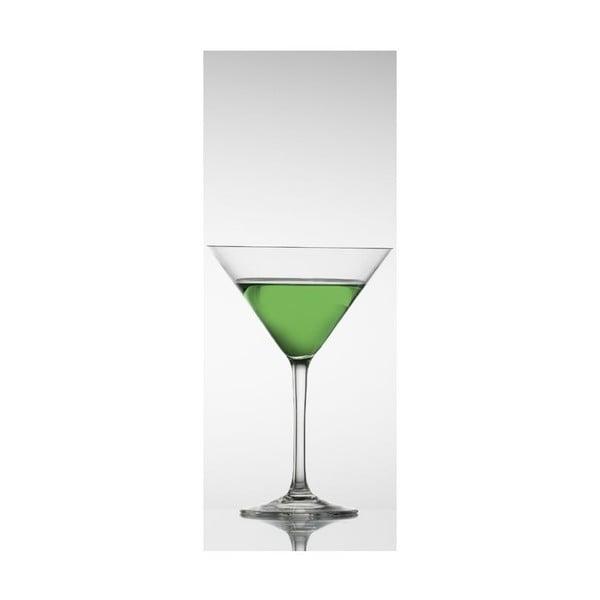 Zestaw 6 kieliszków koktajlowych Lausitz Grandezza Cocktail, 240 ml