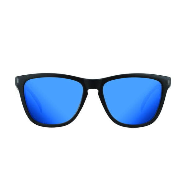 Okulary przeciwsłoneczne Nectar Zeezo, polaryzowane szkła