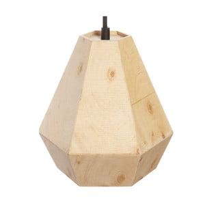 Lampa wisząca Almleuchten H3