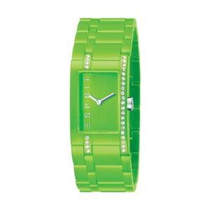 Zegarek Esprit 1035