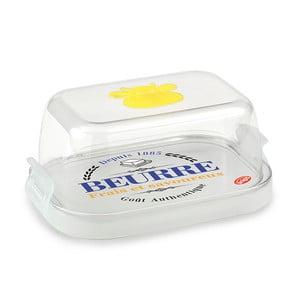 Maselniczka Farm Butter