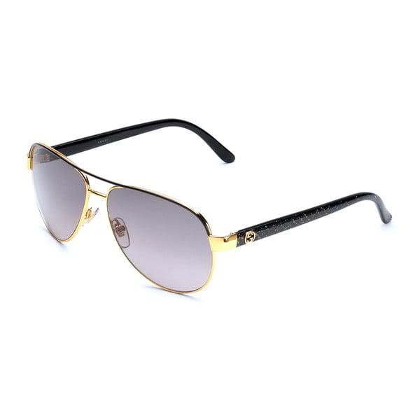 Damskie okulary przeciwsłoneczne Gucci 4239/S DYO