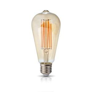 Żarówka LED Kobi FST64, 7W 2700K