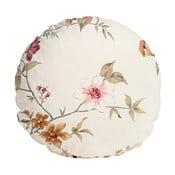 Poduszka wkwiaty Max Winzer Monarch