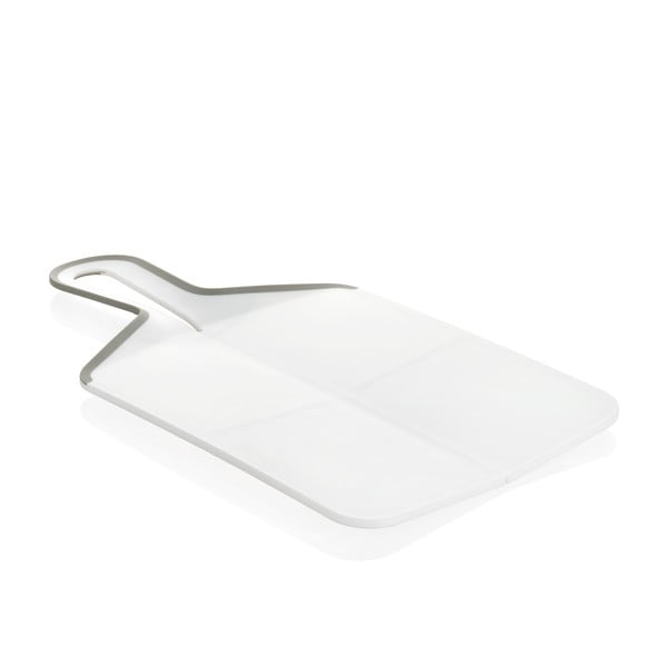 Składana deska do krojenia Boardy