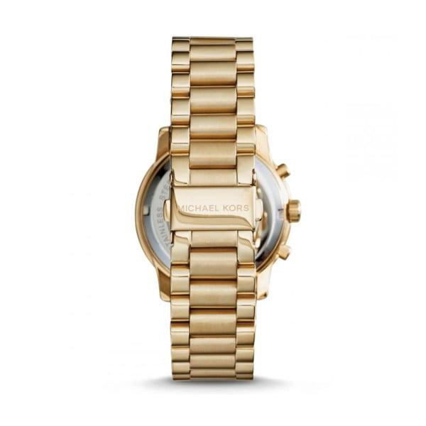 Zegarek unisex w kolorze złota Michael Kors Henry