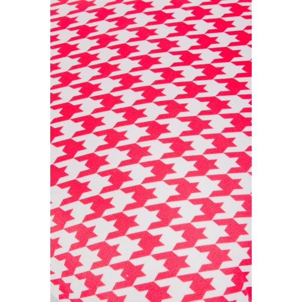 Poduszka z wypełnieniem Geometric 40, 45x45 cm