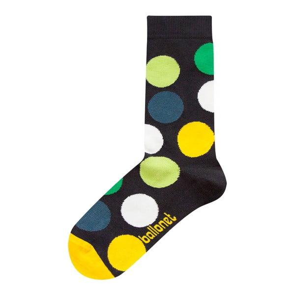 Skarpetki Ballonet Socks Go Up, rozmiar 41-46