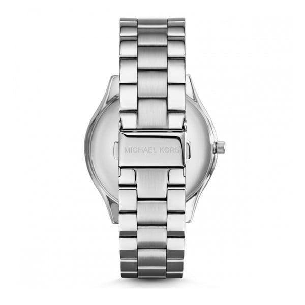 Zegarek Michael Kors MK3314