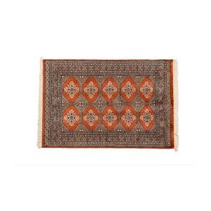 Ręcznie wiązany dywan Kashmir 154, 178x120 cm