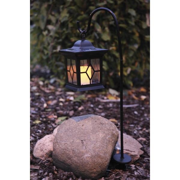 Lampion solarny LED Best Season Light