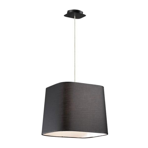 Lampa wisząca Elegance