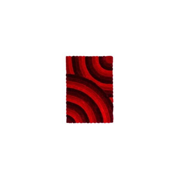 Dywan Solstice 528, 150x80 cm