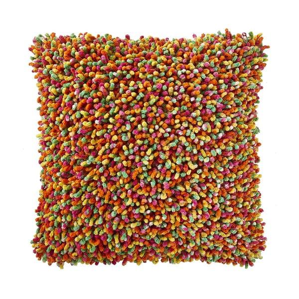 Poduszka Damien Green, 45x45 cm
