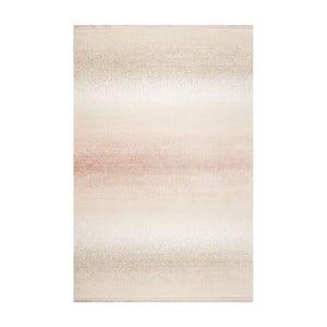 Dywan Lilac Beige, 133x190 cm