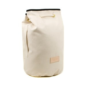 Plecak White Sailor Kit