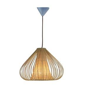 Lampa wisząca Oriental
