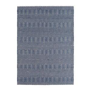 Dywan Sloan Blue, 100x150 cm