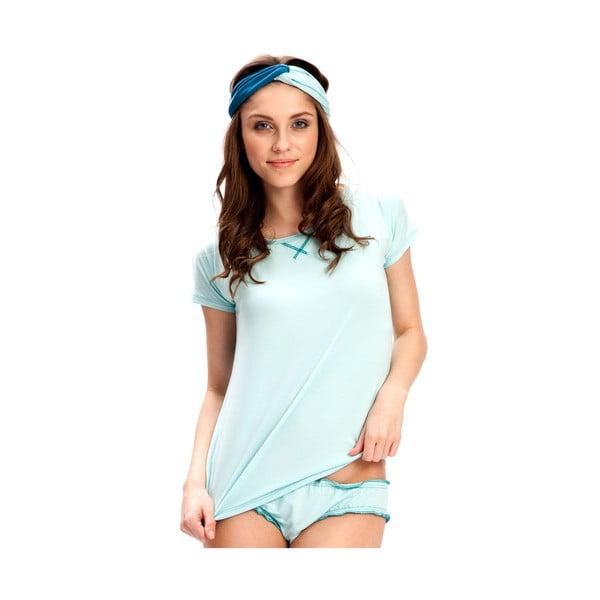 Koszulka Agua, rozmiar M
