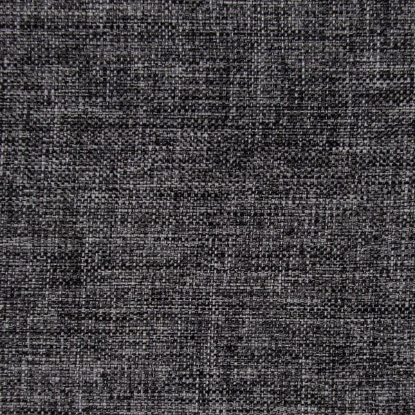 Sofa dwuosobowa VIVONITA Cube Dark Grey