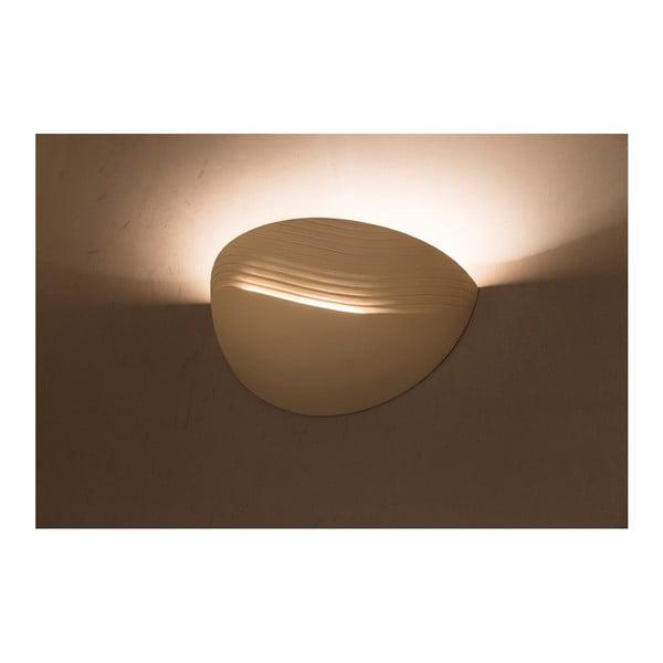 Kinkiet Nice Lamps Simone
