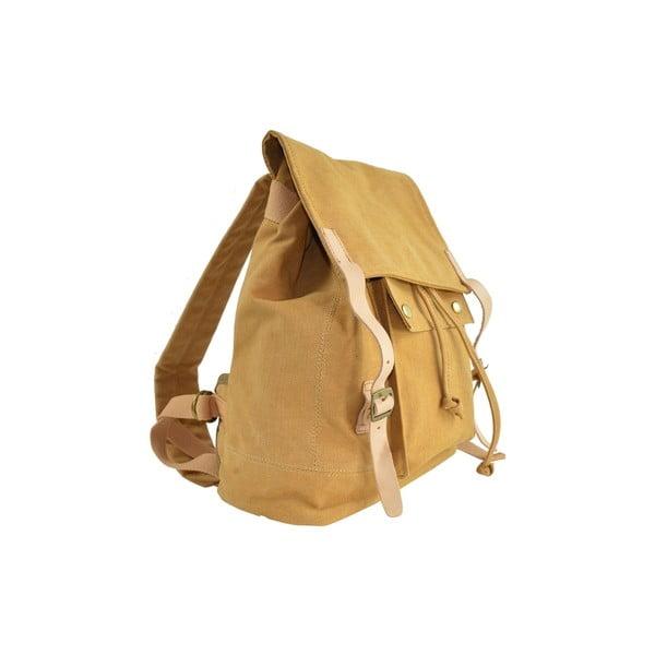 Plecak Sara Tonelli 3008 Tan