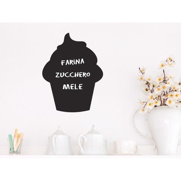 Dekoracyjna tablica samoprzylepna Dolcetta