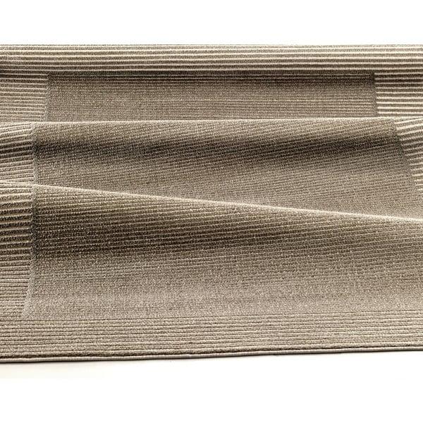 Dywan Flair Reflex Crush, 200x290 cm
