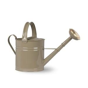 Konewka Watering, 5 l
