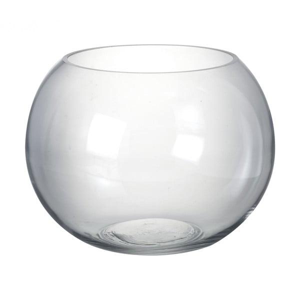 Szklana miska Parlane Sphere, 25 cm