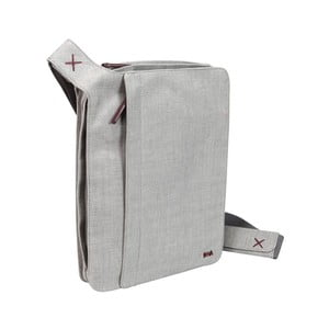 Torba Zaini Light Grey