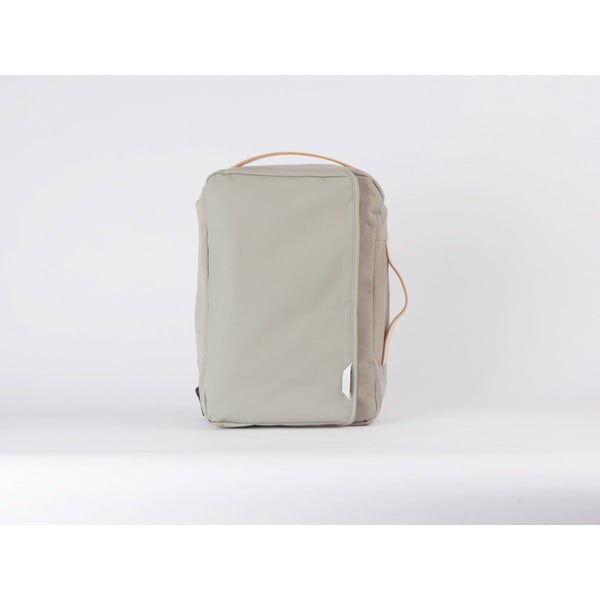 Torba/plecak R Bag 130, oliwkowa