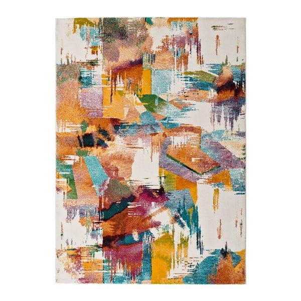 Dywan Universal Katrina, 60 x120 cm