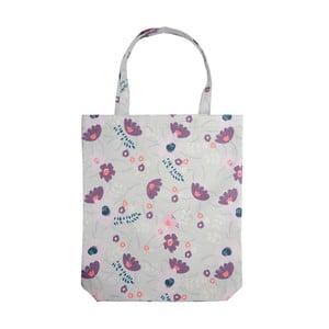 Torba   na zakupy Busy B Floral Shopper