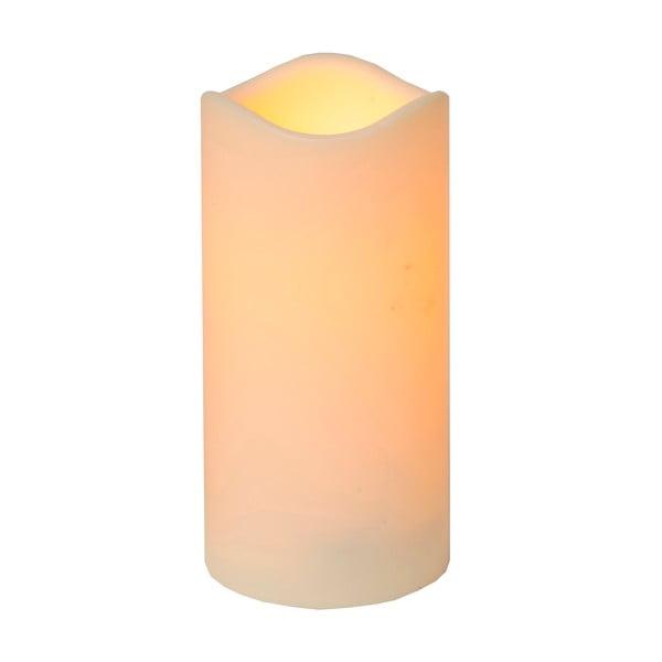 Świeczka LED Best Season Made, 15 cm