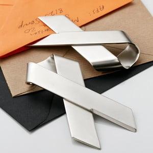 Nożyk do cięcia papieru Steel Function Loop