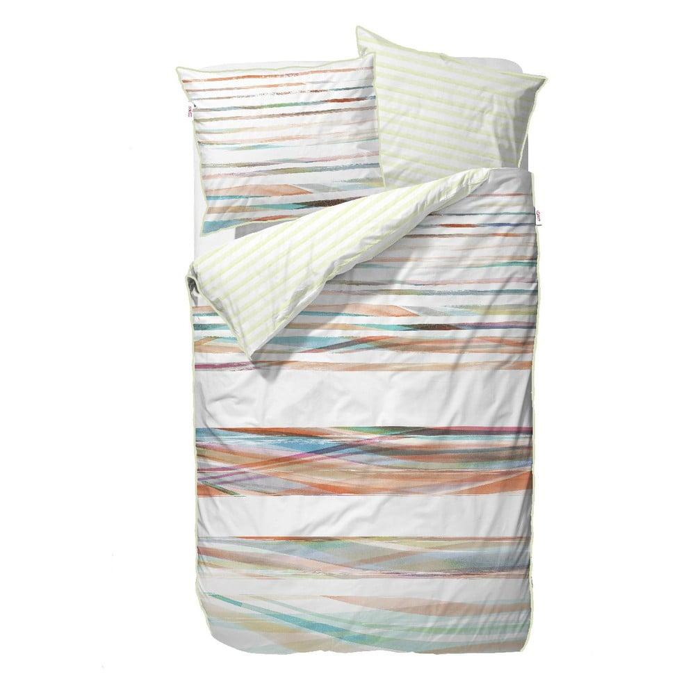 po ciel esprit wasa 135x200 cm bonami. Black Bedroom Furniture Sets. Home Design Ideas